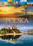 Polska Perły przyrody i architektury. Wydanie polsko-angielskie w sklepie internetowym Booknet.net.pl