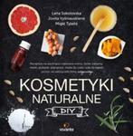 Kosmetyki naturalne DIY w sklepie internetowym Booknet.net.pl