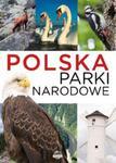 Polska Parki narodowe w sklepie internetowym Booknet.net.pl