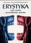 Erystyka czyli sztuka prowadzenia sporów w sklepie internetowym Booknet.net.pl