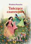 Tańczące czarownice w sklepie internetowym Booknet.net.pl