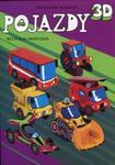 Pojazdy 3D w sklepie internetowym Booknet.net.pl