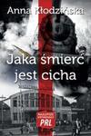 Jaka śmierć jest cicha w sklepie internetowym Booknet.net.pl