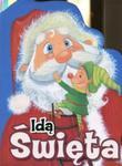 Idą Święta w sklepie internetowym Booknet.net.pl