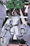 Star Wars Komiks 6/2016 w sklepie internetowym Booknet.net.pl