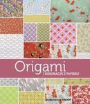Origami i dekoracje z papieru papieru w sklepie internetowym Booknet.net.pl