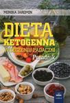 Dieta ketogenna w leczeniu padaczki w sklepie internetowym Booknet.net.pl