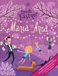 Mania czy Ania + CD w sklepie internetowym Booknet.net.pl