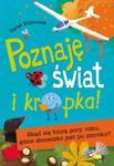 Poznaję świat i kropka! Skąd się biorą pory roku w sklepie internetowym Booknet.net.pl