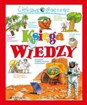 Ciekawe dlaczego: Księga wiedzy w sklepie internetowym Booknet.net.pl