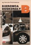 Kierowca doskonały B E-podręcznik w sklepie internetowym Booknet.net.pl