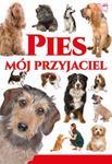 Pies mój przyjaciel w sklepie internetowym Booknet.net.pl