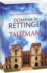 Talizmany w sklepie internetowym Booknet.net.pl