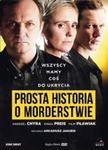 Prosta historia o morderstwie w sklepie internetowym Booknet.net.pl
