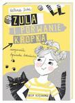 Zula i porwanie Kropka w sklepie internetowym Booknet.net.pl