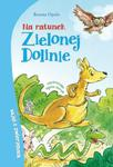 Na ratunek Zielonej Dolinie w sklepie internetowym Booknet.net.pl