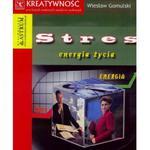 STRES ENERGIA ŻYCIA BR. ASTRUM9788372779649 w sklepie internetowym Booknet.net.pl