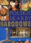 Polskie skarby narodowe w sklepie internetowym Booknet.net.pl
