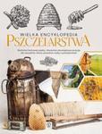 Wielka encyklopedia pszczelarstwa w sklepie internetowym Booknet.net.pl