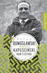 Kapuściński non-fiction w sklepie internetowym Booknet.net.pl