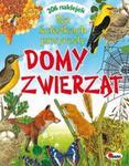 Domy zwierząt w sklepie internetowym Booknet.net.pl