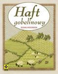 Haft Gobelinowy w sklepie internetowym Booknet.net.pl