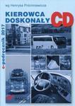 Kierowca doskonały CD E-podręcznik 2017 bez płyty CD w sklepie internetowym Booknet.net.pl