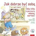 Jak dobrze być sobą w sklepie internetowym Booknet.net.pl
