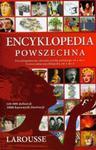 Encyklopedia Powszechna LAROUSSE w sklepie internetowym Booknet.net.pl