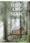 Hide and Seek The Architecture of Cabins and Hide-Outs w sklepie internetowym Booknet.net.pl
