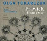 Prawiek i inne czasy w sklepie internetowym Booknet.net.pl