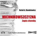 Michnikowszczyzna w sklepie internetowym Booknet.net.pl