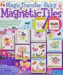 Magiczne kalkomanie Magnesy w sklepie internetowym Booknet.net.pl