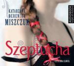 Szeptucha w sklepie internetowym Booknet.net.pl