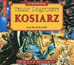 Kosiarz w sklepie internetowym Booknet.net.pl