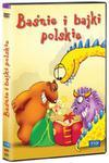 Bajki i baśnie polskie cz. 2 w sklepie internetowym Booknet.net.pl