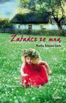 Zatańcz ze mną w sklepie internetowym Booknet.net.pl