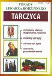 PORADY LEK.RODZINNEGO TARCZYCA LITERAT9788381140881 w sklepie internetowym Booknet.net.pl