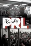 Bitwa o handel w sklepie internetowym Booknet.net.pl