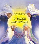 Opowieść o Bożym Narodzeniu w sklepie internetowym Booknet.net.pl