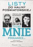 Tylko mnie pogłaszcz w sklepie internetowym Booknet.net.pl