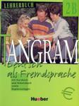 Tangram 2B Książka nauczyciela w sklepie internetowym Booknet.net.pl