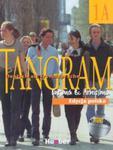 Tangram 1A Kursbuch & Arbeitsbuch w sklepie internetowym Booknet.net.pl