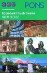 Rozmówki ilustrowane niemieckie w sklepie internetowym Booknet.net.pl
