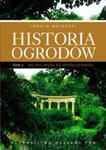 Historia ogrodów tom 2 w sklepie internetowym Booknet.net.pl
