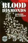 Cambridge Blood Diamonds with CD w sklepie internetowym Booknet.net.pl