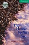 Cambridge English Readers 3 The house by the sea with CD w sklepie internetowym Booknet.net.pl
