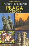 Praga i Czechy Przewodnik w sklepie internetowym Booknet.net.pl
