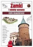 Zamki i obiekty warowne Ziemi Krakowskiej w sklepie internetowym Booknet.net.pl