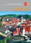 Czechy - przewodnik ilustrowany w sklepie internetowym Booknet.net.pl